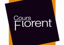 Stages du Cours Florent - Adultes ou Ados - Théâtre ou Cinéma