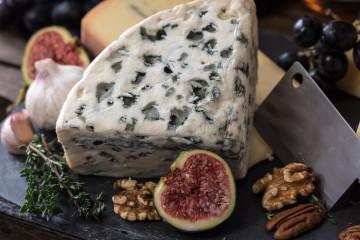 Nos 6 meilleures fromageries dans le centre de Bruxelles