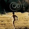 Camille-Alban Spreng's ODIL