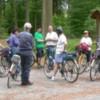 BANAD 2020 - Package Expert Workshop NL