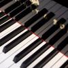 1er Lauréat Concours International Reine Elisabeth 2020 - Piano
