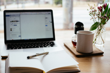 MOOC, l'université accessible gratuitement en ligne