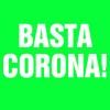Basta Corona
