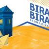 Bira Bira Festival Des Bières