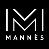 Mercedes benz - Mannès