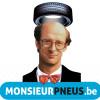 Monsieur Pneus