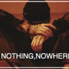 CANCELLED: nothing, nowhere.