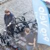 Bike Experience Vélo Electrique