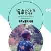 Les Concerts Nobles – Bayernn & Gourmet Invent