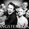 Les Gangsters d'amours