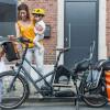 Conférence spéciale vélo cargo pour les familles