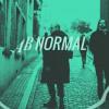 ABnormal - Maze & Lindholm