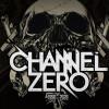 POSTPONED: 30 years Channel Zero #1