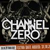 POSTPONED: 30 years Channel Zero #2