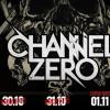 POSTPONED: 30 years Channel Zero #3