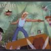 Les Aventures de Zak et Crysta dans la forêt de FernGully [FernGully : The Last Rainforest (VO st bil)]