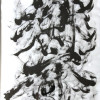 Calligraphie japonaise - Niveau débutant