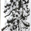 Calligraphie japonaise - Niveau avancé