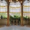 Visite-concert à l'Hôtel Max Hallet / LeaPetra - John Cage (date à défenir)