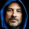NEW DATE: Lucas Santtana