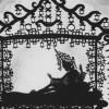 Les Aventures du prince Ahmed [Die Abenteuer des Prinzen Achmed]