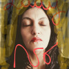 Latifa Karzazi - No Lady