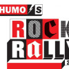 CANCELLED: Finale Humo's Rock Rally