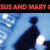 NEW DATE: The Jesus and Mary Chain