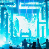 New Date: Bicep Live