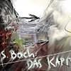 J.S. Bach: Das Kapital