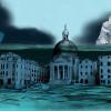 Insula Orchestra - La Fura dels Baus