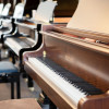 Queen Elisabeth piano competition - Closing Concert