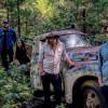 New Date: Robert Jon & The Wreck