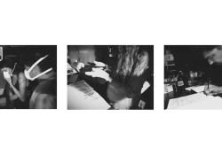 Ateliers Photo Argentique