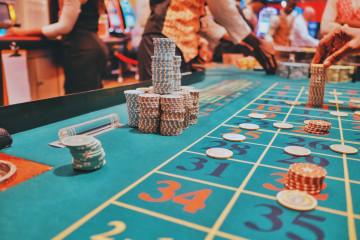 Les meilleurs casinos pour jouer à Bruxelles