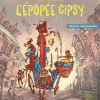 L'Epopée Gipsy