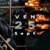 Saint Jazz Festival : Nabou & JP Estievenart 5tet