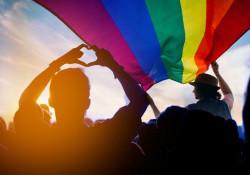 PrideFestival