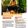 Aux origines du cacao… L'EQUATEUR !