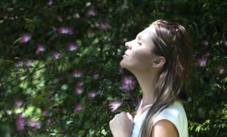 Apprendre l'autohypnose pour un mieux-être au quotidien