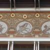 Art nouveau à Ixelles et Saint-Gilles