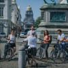 Bruxelles néoclassique, une ville en mutation