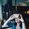 Virtueel Museum voor Natuurwetenschappen - Tour Google Arts and Culture
