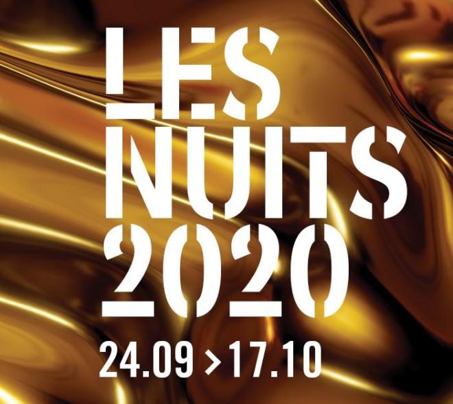 Nuits Botanique : ça reprend dès ce soir à… Laeken