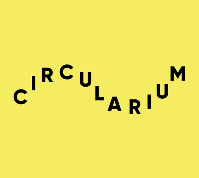 Circularium. La famille d'Ieteren montre l'exemple.