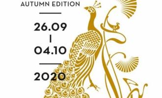 BANAD Festival - Edition Automnale 2020