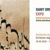 Dany Expo 2020-2021. 10:00 tot 18:00