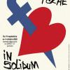 In Solidum