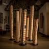 Art Aborigène d'Australie : Résilience - la puissance du passé résonne aujourd'hui