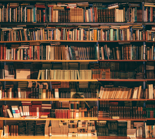 En marge de la librairie bourguignonne